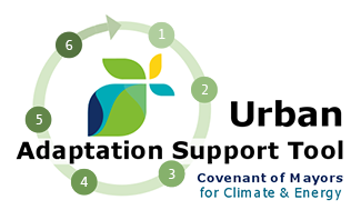 climate_Adapt_logo.png