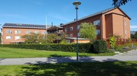Adapting to the impacts of heatwaves in a changing climate in Botkyrka, Sweden