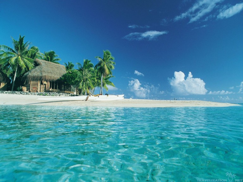 Tahiti Beach Desktop Wallpaper Ou7w8 Jpg Climate Adapt